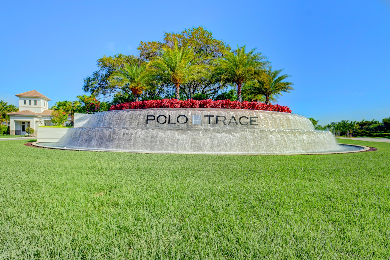 65_polo trace (21)