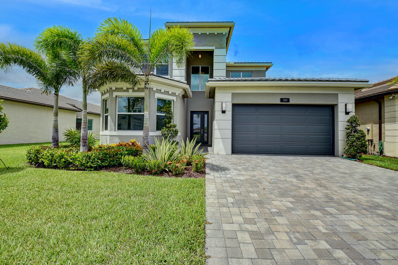 7649  Francisca Club Lane  For Sale 10738980, FL