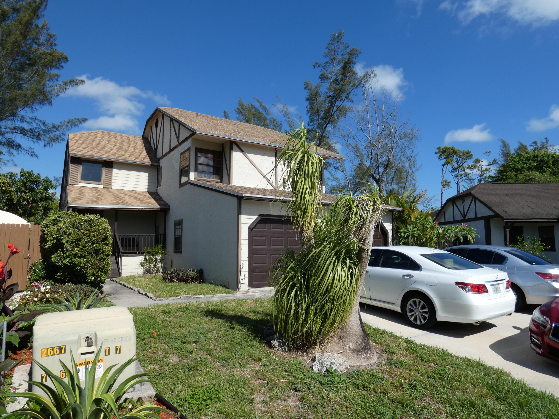 22849 N Sandalfoot Boulevard  For Sale 10738541, FL