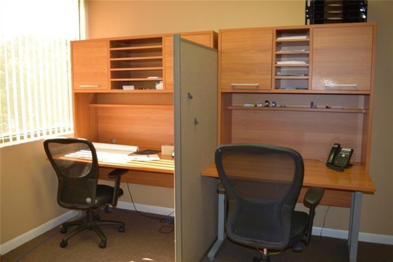 Part Office