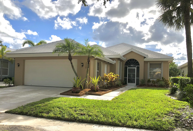 1115  Gator Trail  For Sale 10738567, FL