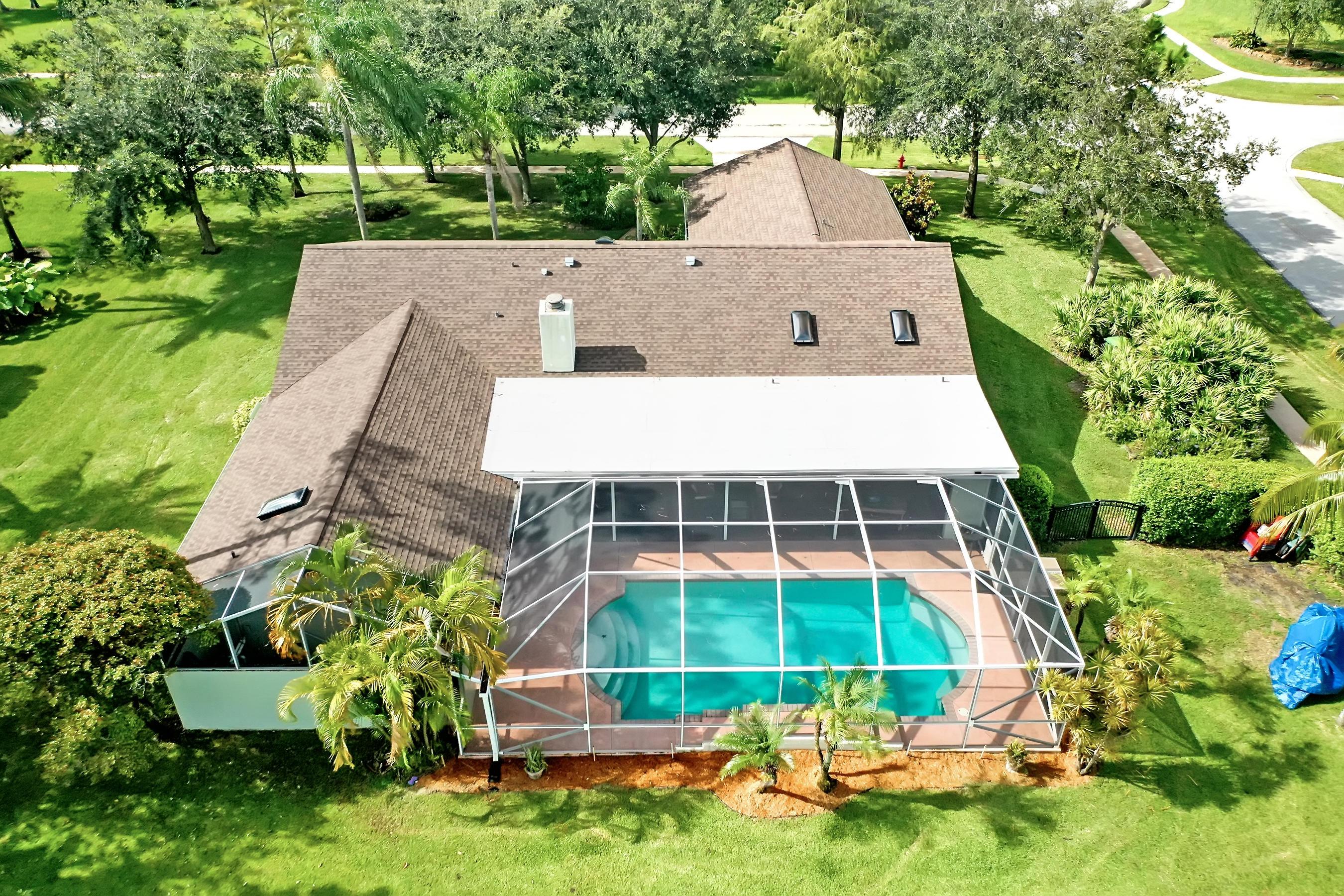 13122  La Mirada Circle  For Sale 10738564, FL