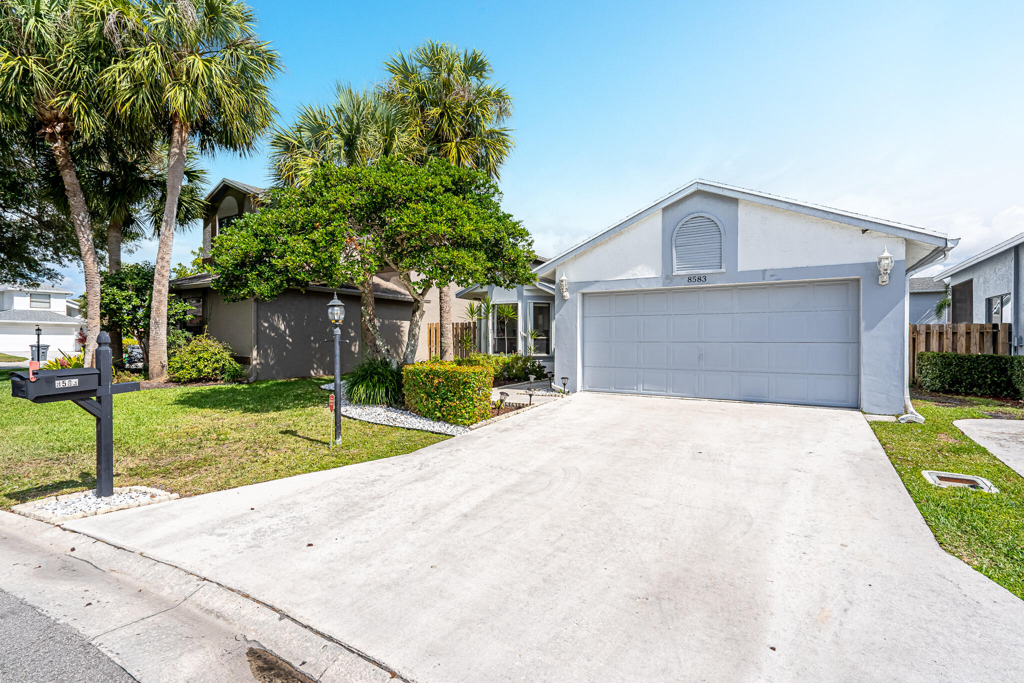 8583  Brody Way  For Sale 10740726, FL