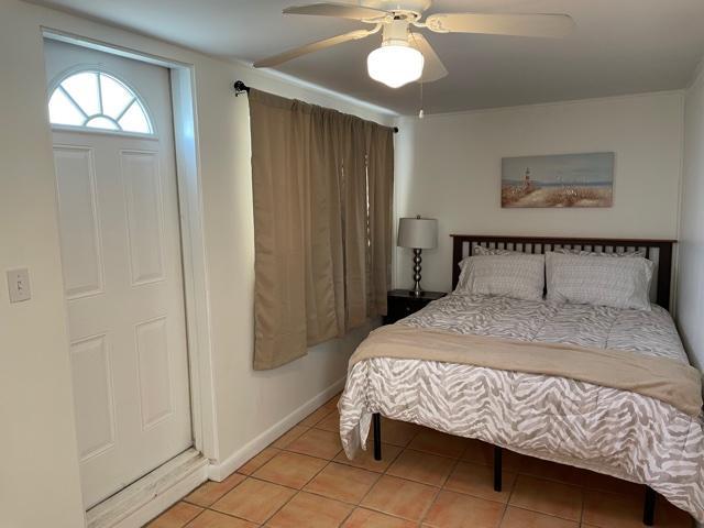 cottage-bedroom 2