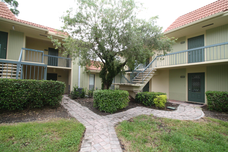4598  Kittiwake Court  For Sale 10738714, FL
