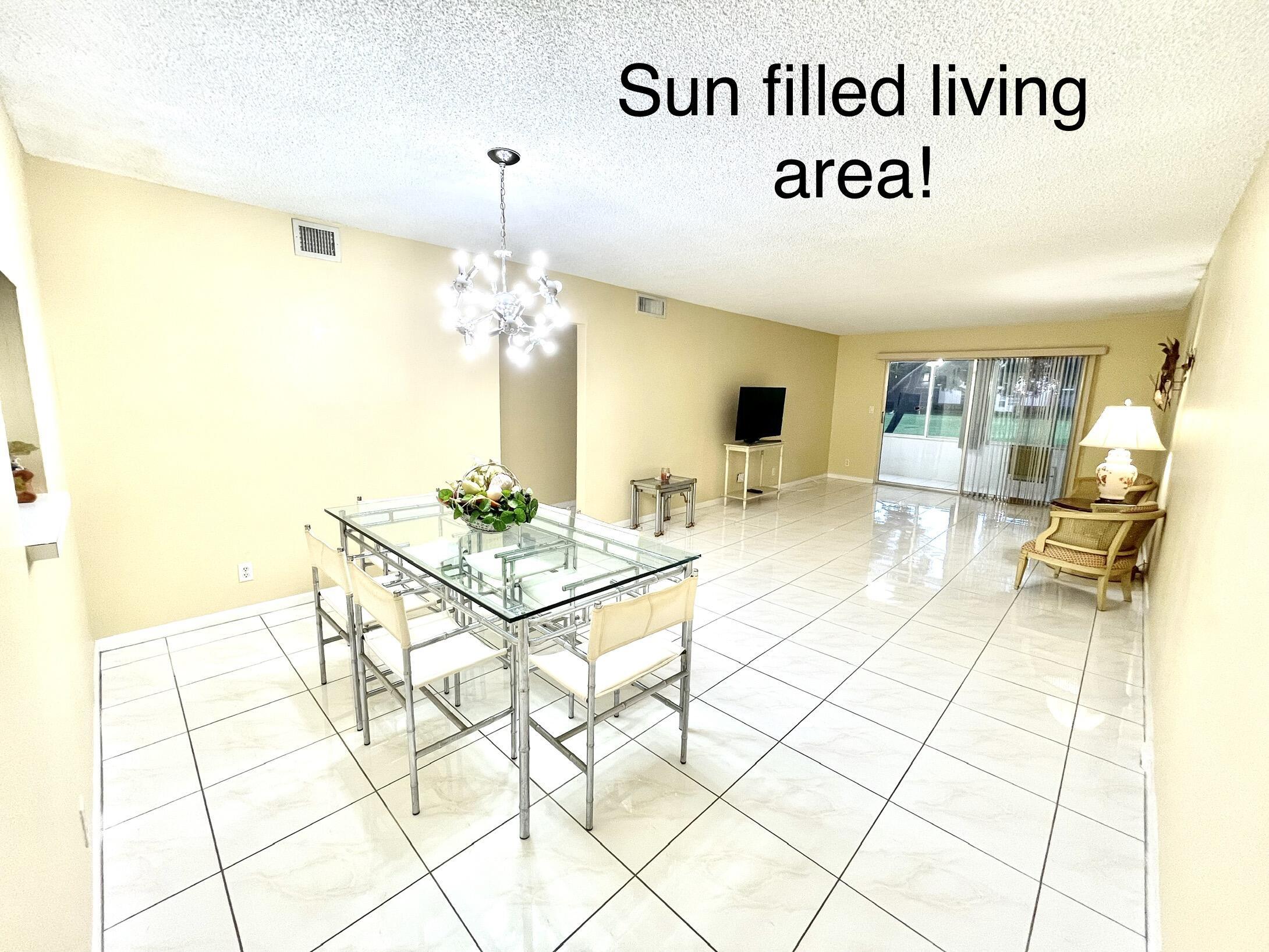 Home for sale in Wynmoor Community Coconut Creek Florida