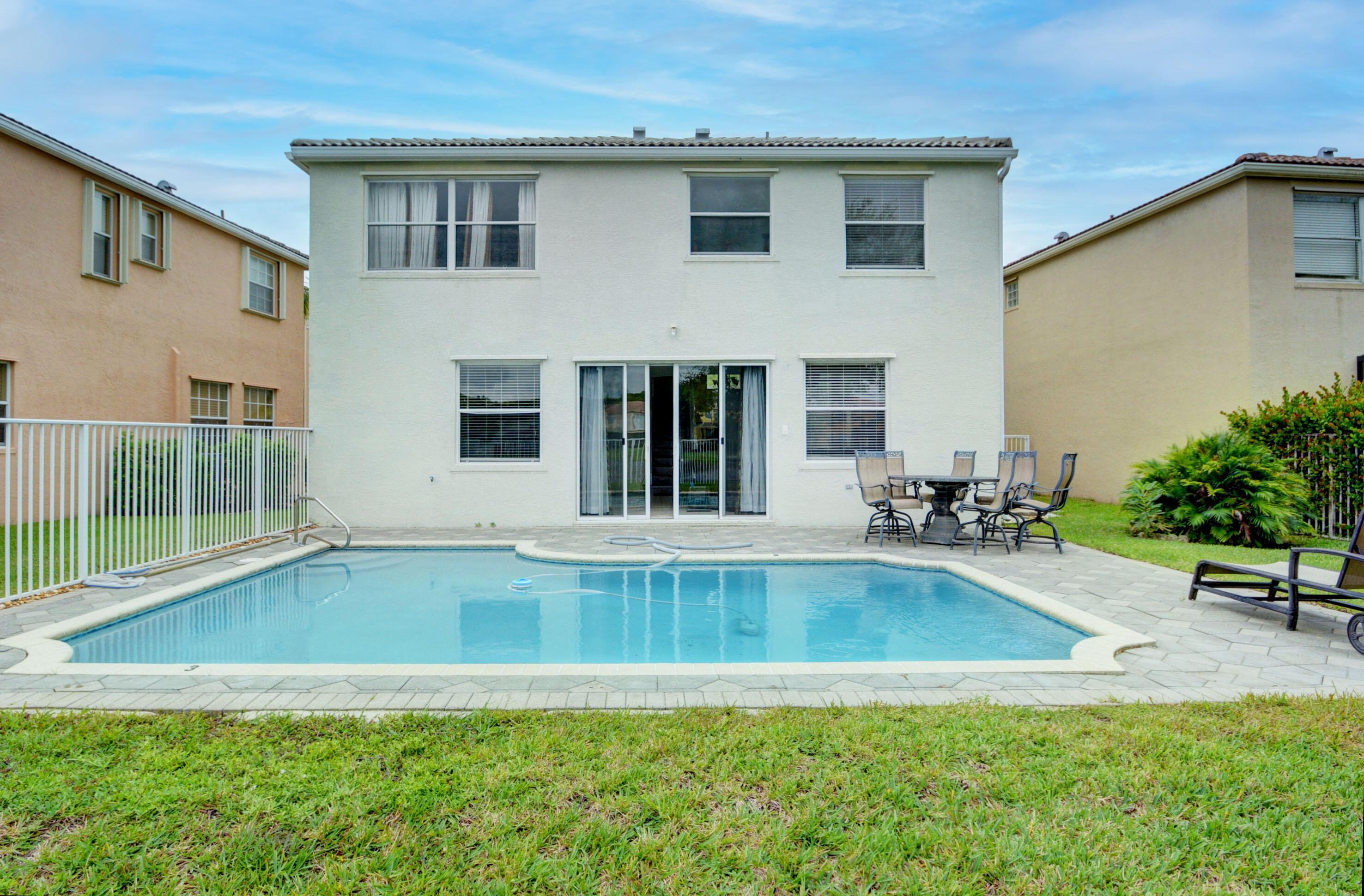 9713  Wyeth Court  For Sale 10738701, FL