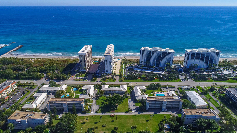 1299 S Ocean Boulevard F3 For Sale 10738733, FL