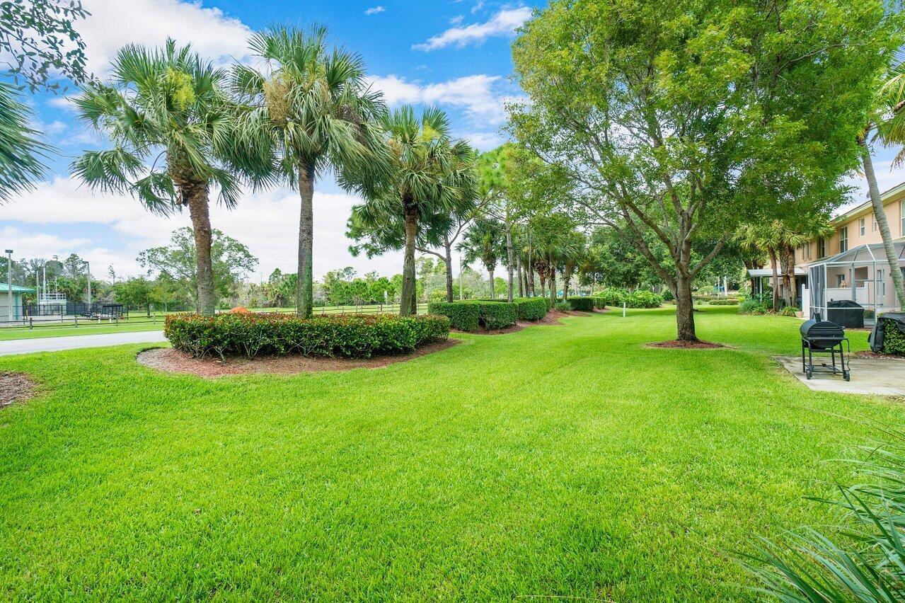 381 River Bluff Lane Royal Palm Beach, FL 33411 photo 22