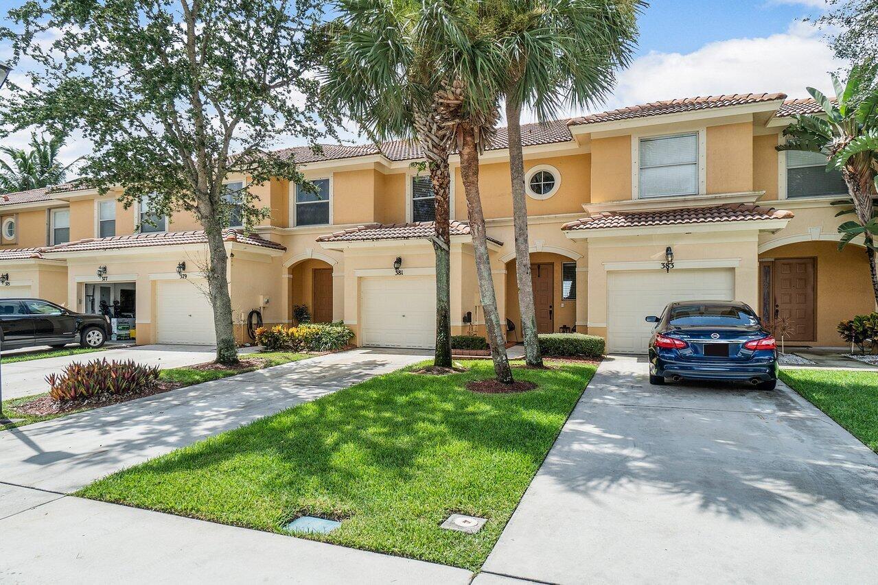 381 River Bluff Lane Royal Palm Beach, FL 33411 photo 24
