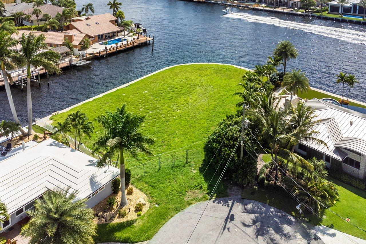 Home for sale in BEL-AIR ISLE Lauderdale By The Sea Florida