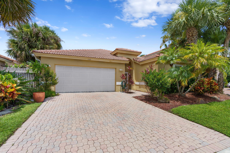 11031  Baybreeze Way  For Sale 10739156, FL