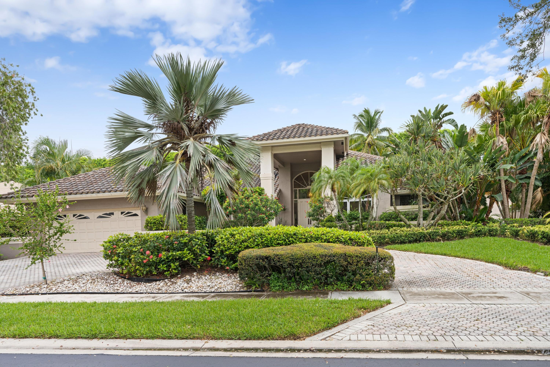 Photo of 2385 NW 64th Street, Boca Raton, FL 33496