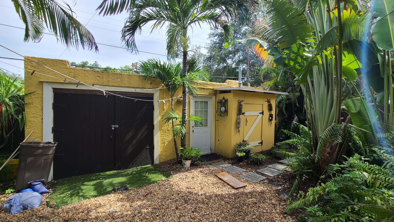 719 Franklin Road West Palm Beach, FL 33405