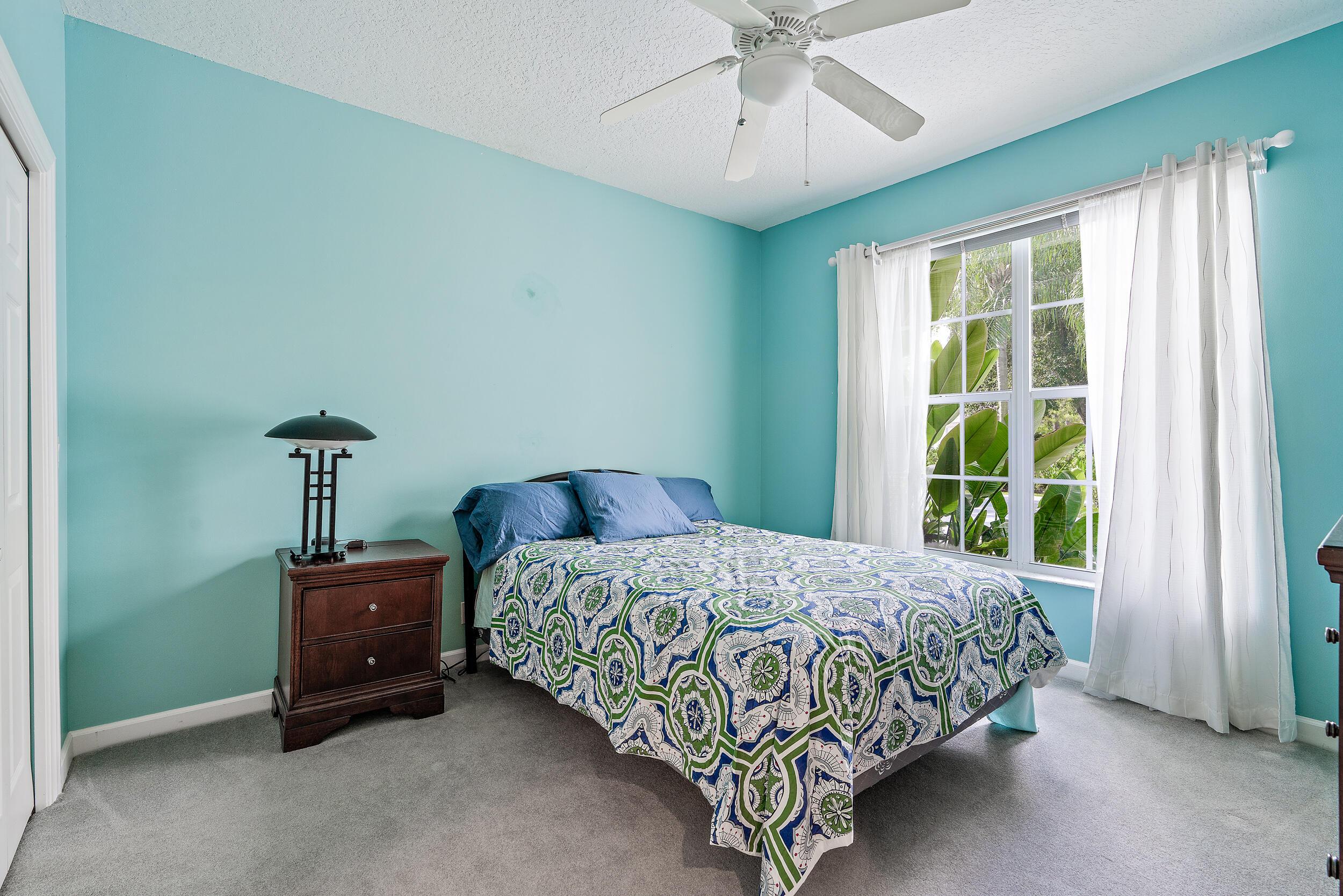 11771 Stonehaven Way Palm Beach Gardens, FL 33412 photo 14