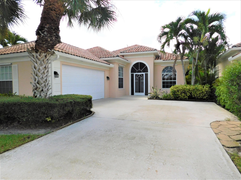 7808  Quida Drive  For Sale 10738783, FL