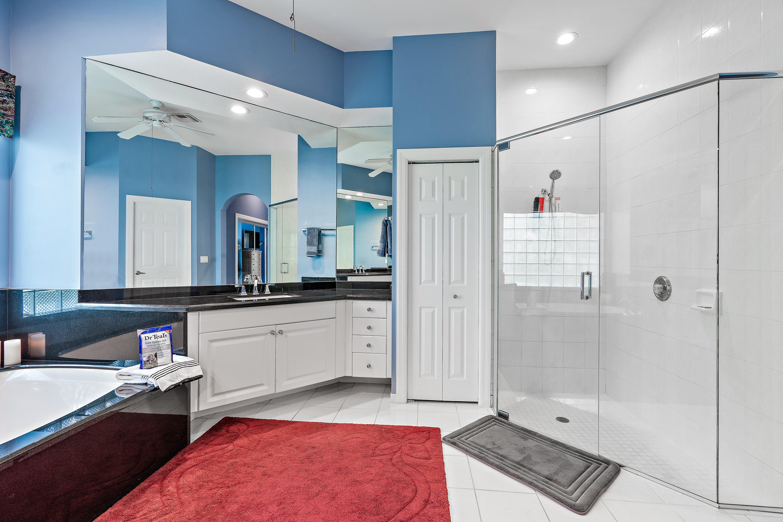11771 Stonehaven Way Palm Beach Gardens, FL 33412 photo 23