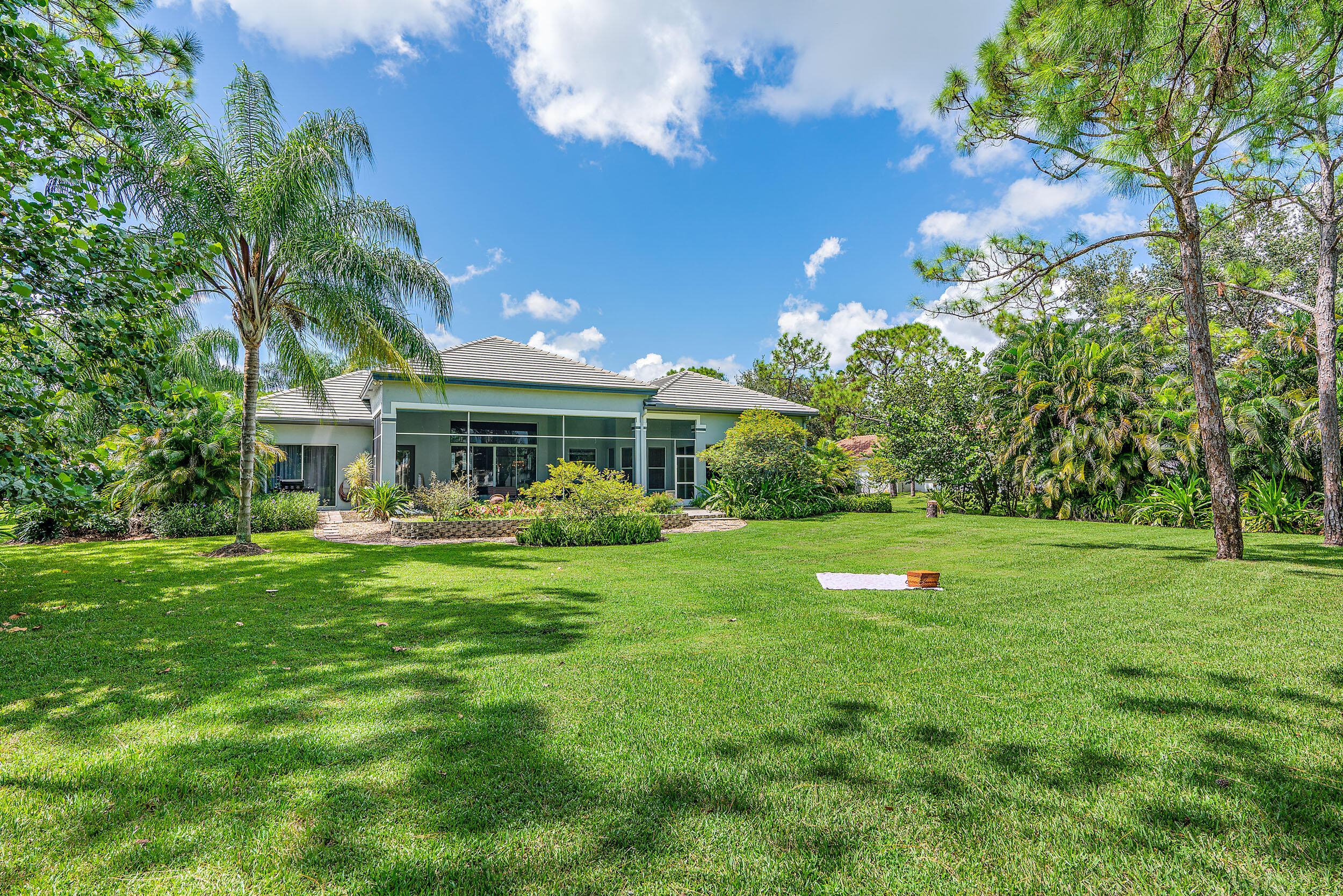 11771 Stonehaven Way Palm Beach Gardens, FL 33412 photo 30