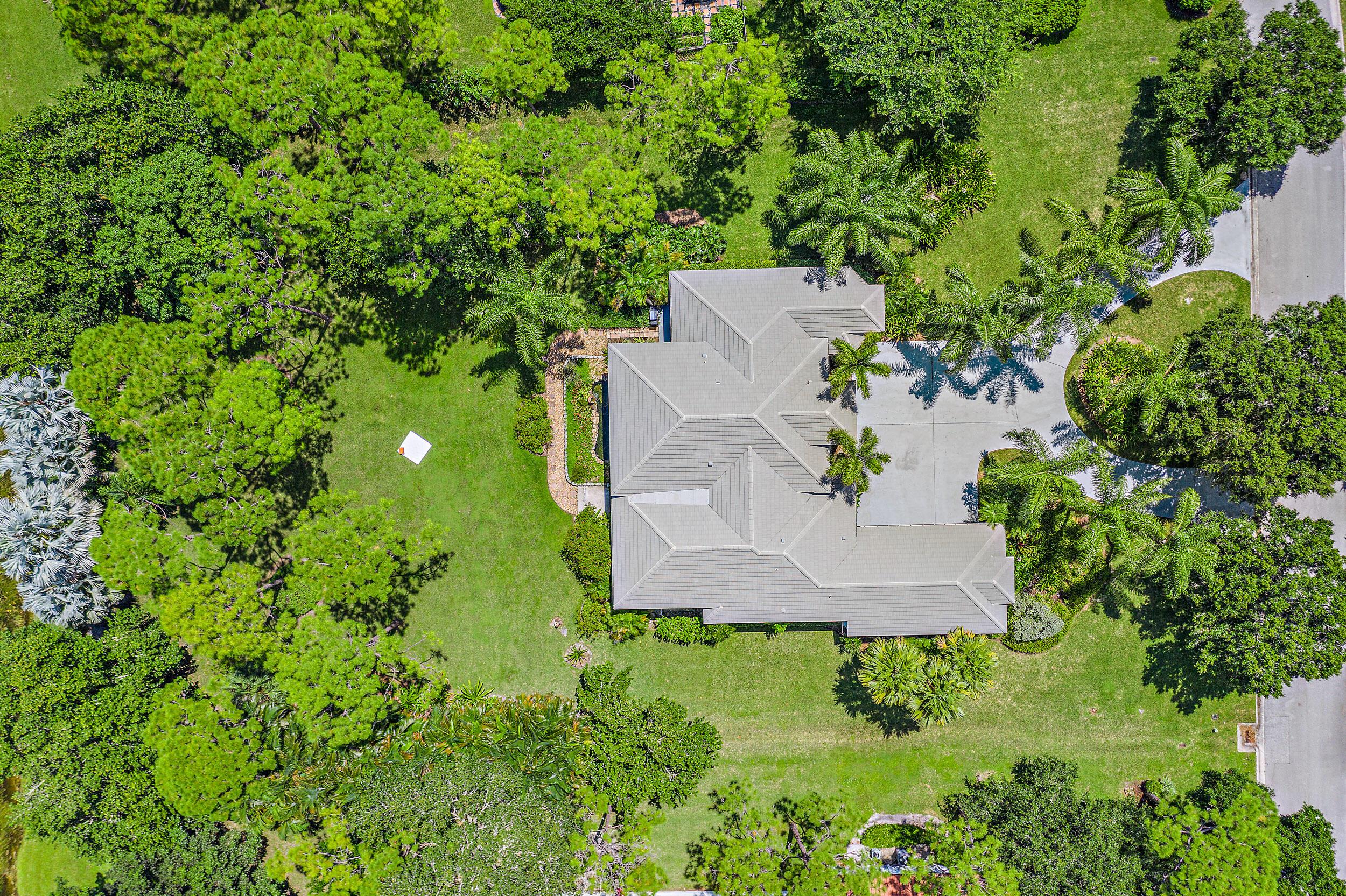11771 Stonehaven Way Palm Beach Gardens, FL 33412 photo 31