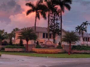 10549 Wheelhouse Circle, Boca Raton, FL 33428