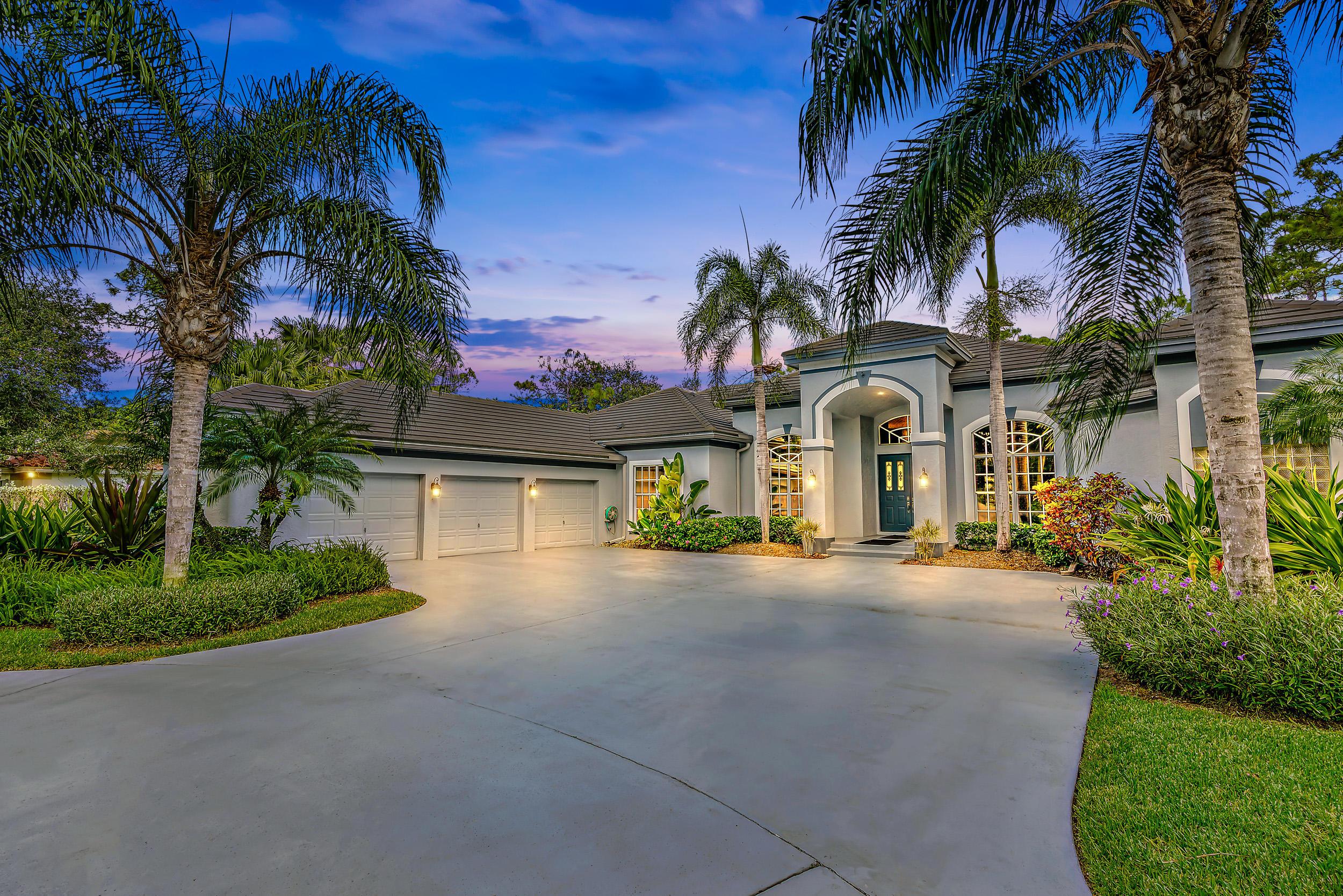 11771 Stonehaven Way Palm Beach Gardens, FL 33412 photo 1