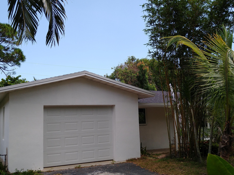Home for sale in BERMUDA TERRACE SEC 3 Jupiter Florida