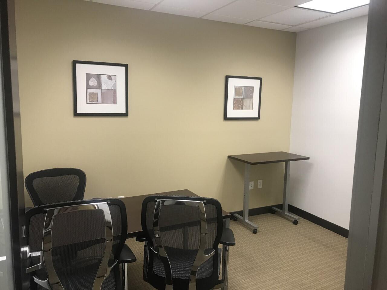 Office 328   24