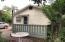 1849 10th Avenue Avenue, Vero Beach, FL 32960