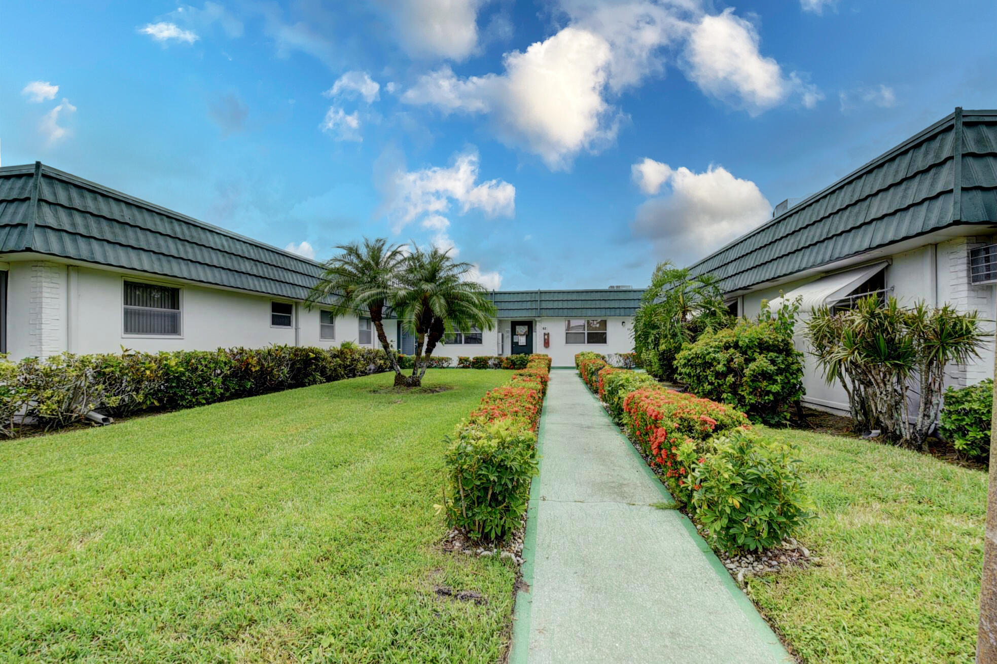 61  Waterford C   For Sale 10738899, FL