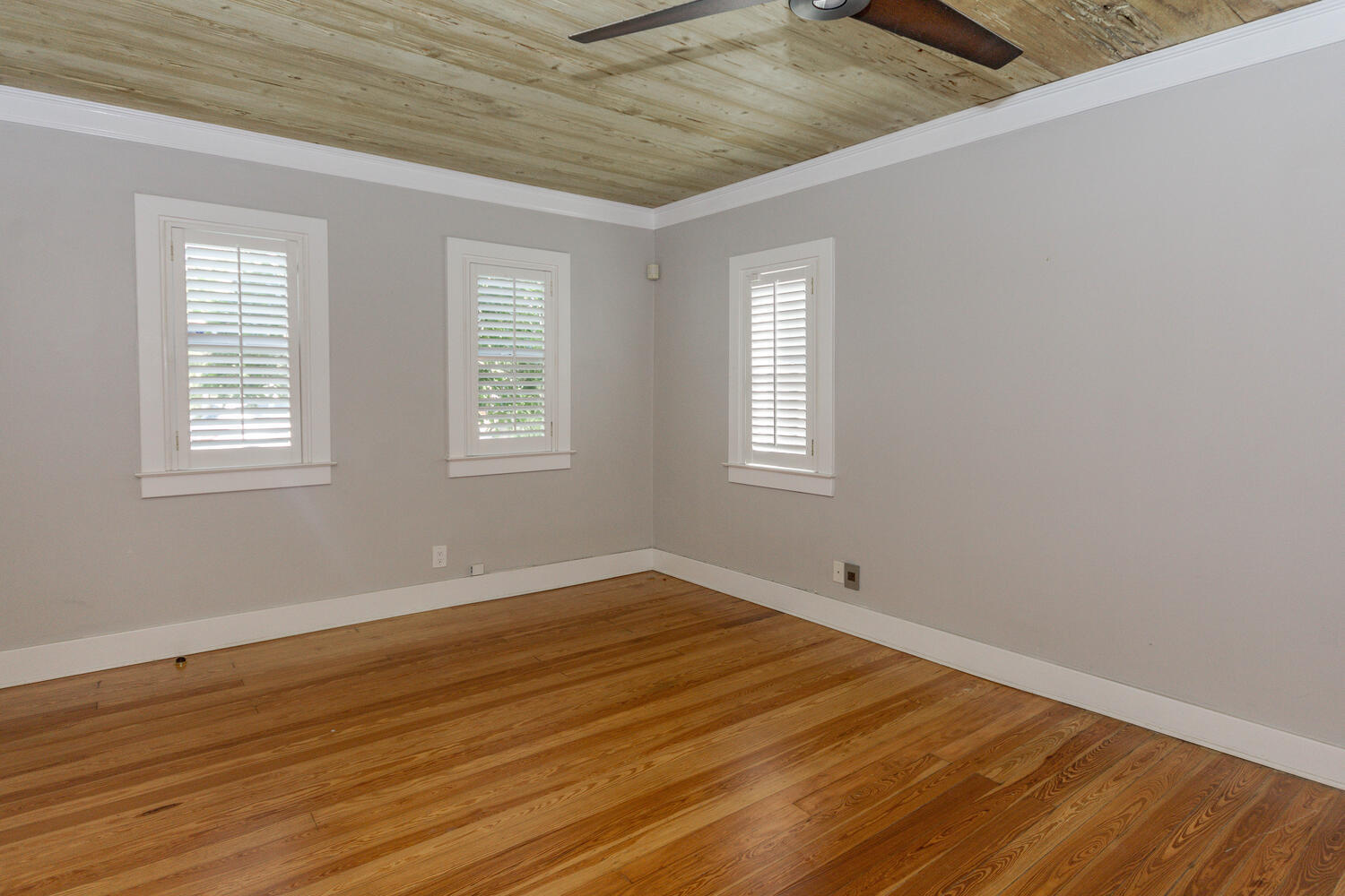340 Plymouth Rd West Palm-large-024-024-