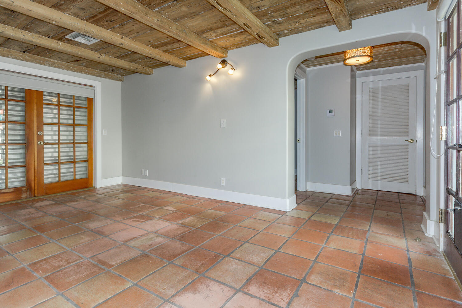 340 Plymouth Rd West Palm-large-031-038-