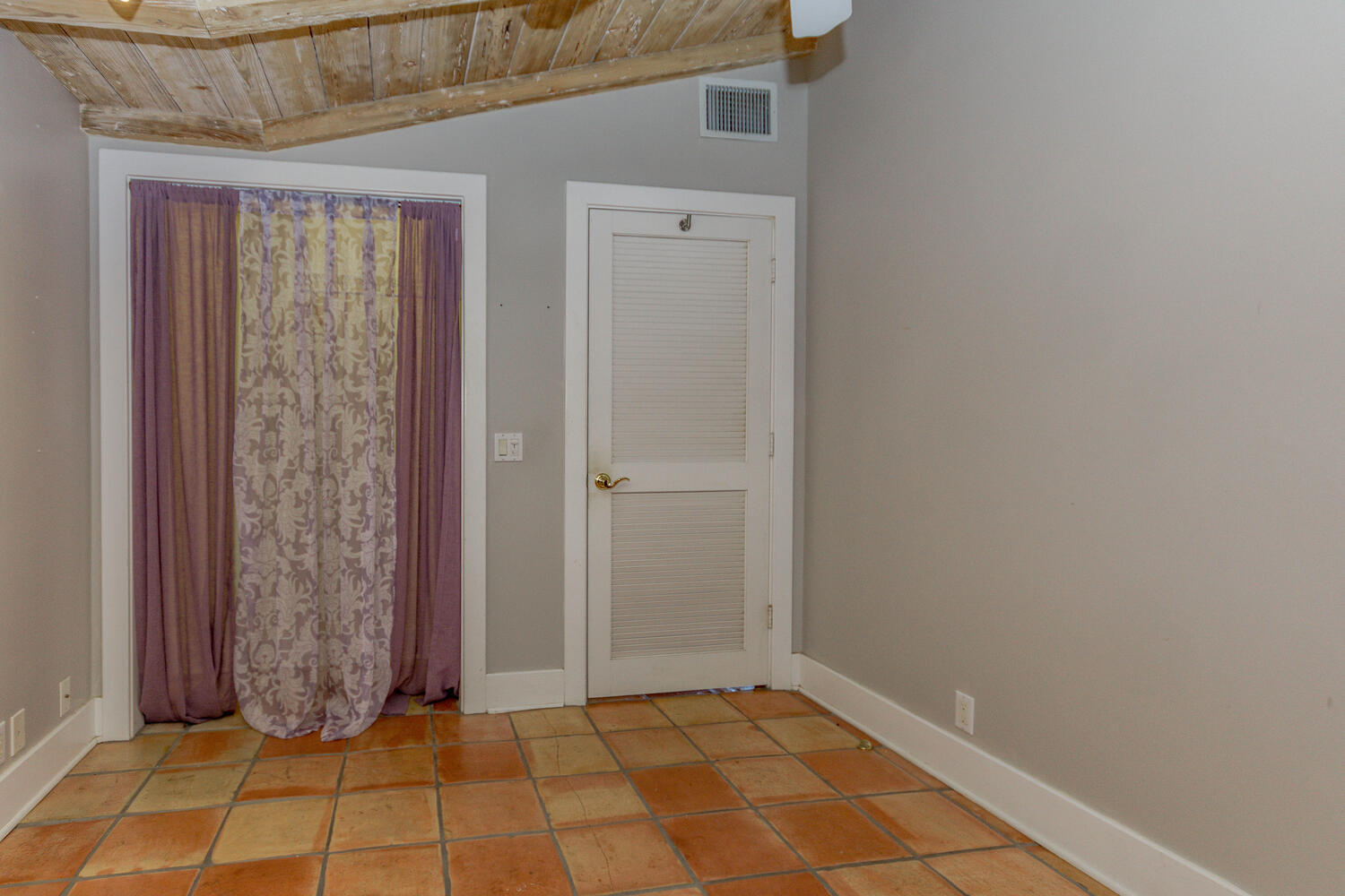 340 Plymouth Rd West Palm-large-038-030-