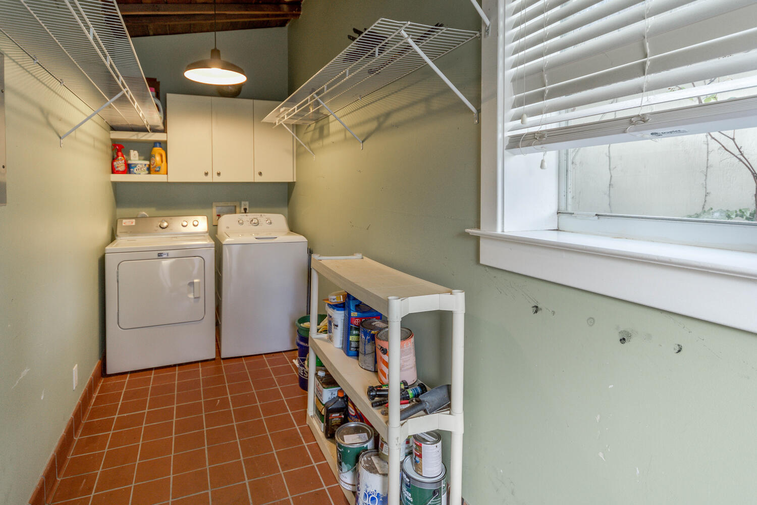 340 Plymouth Rd West Palm-large-040-040-