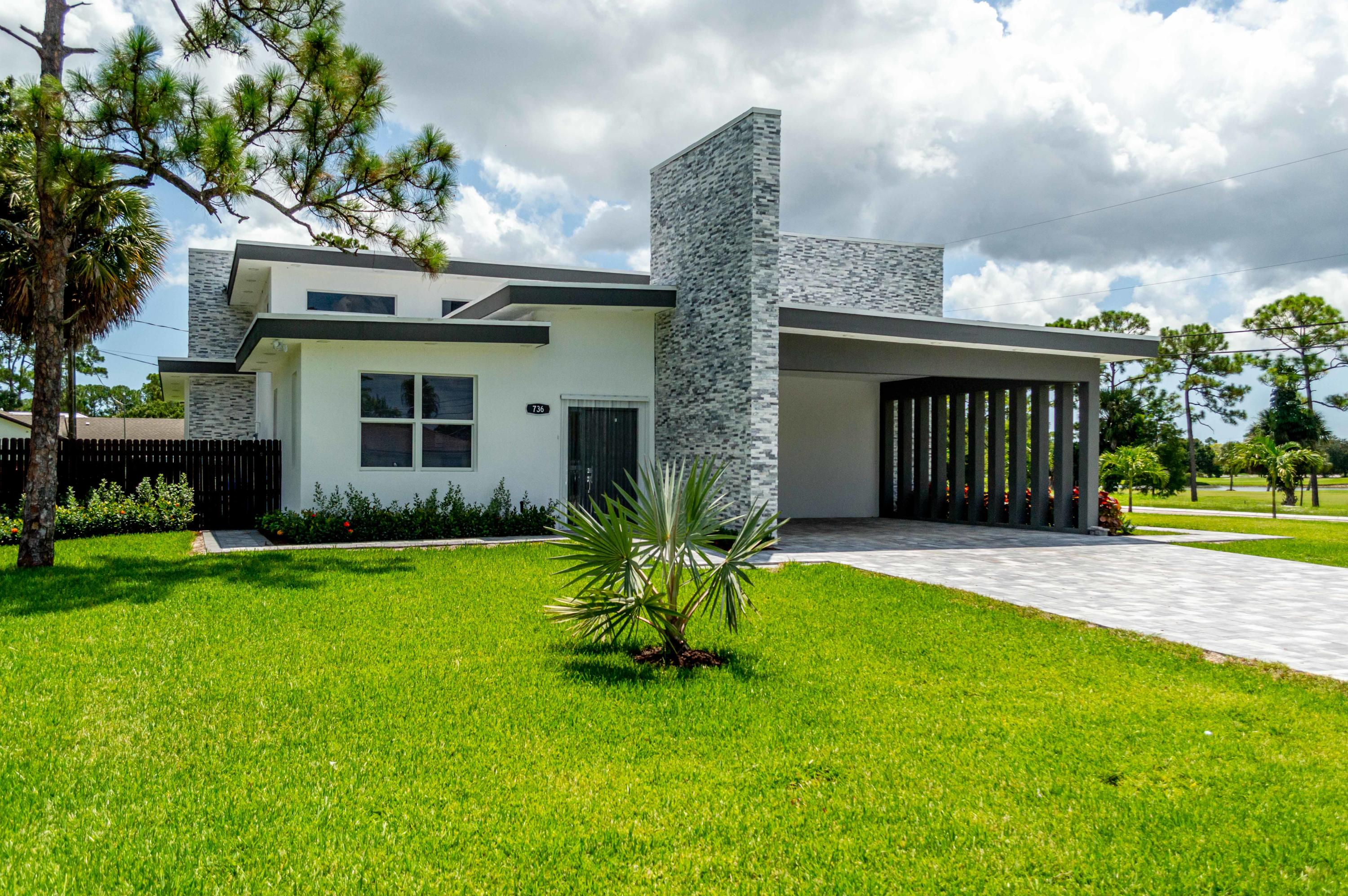 736  Marshall Road  For Sale 10739005, FL