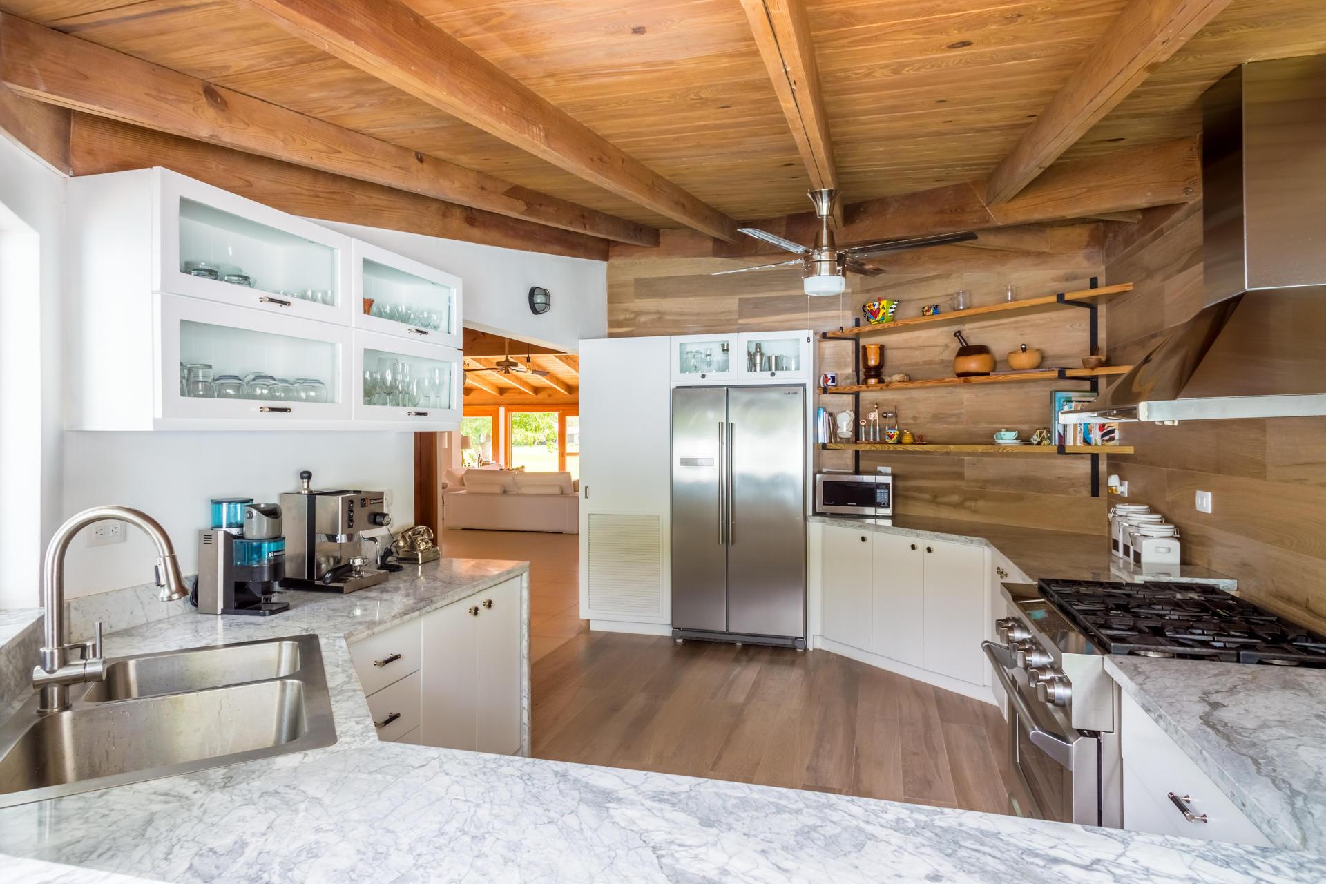 kitchenfront