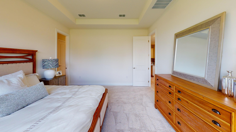Capri-Vitalia-at-Tradition-Bedroom(1)
