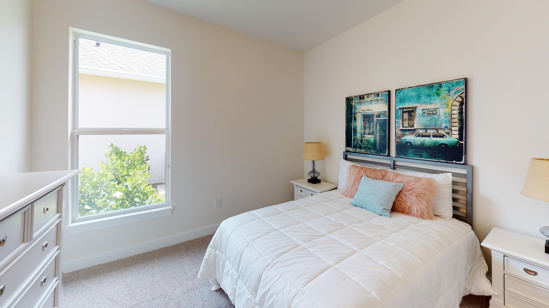 Capri-Vitalia-at-Tradition-Bedroom(2)