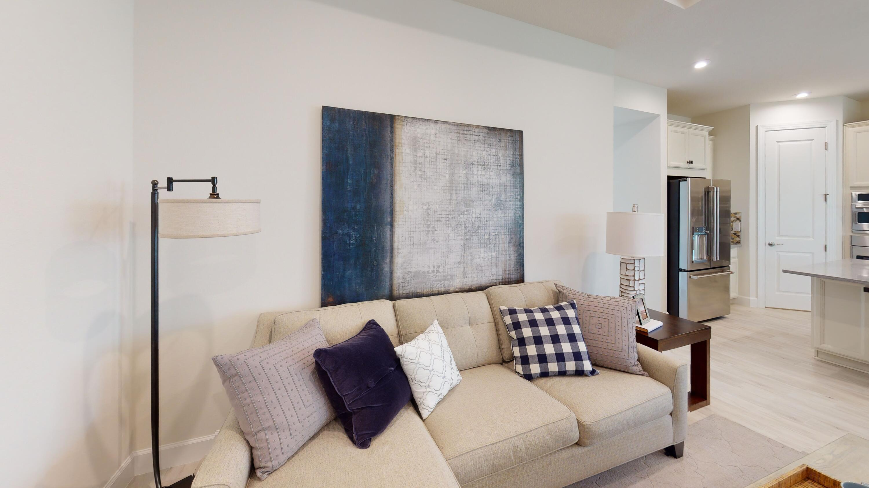 Capri-Vitalia-at-Tradition-Living-Room(1