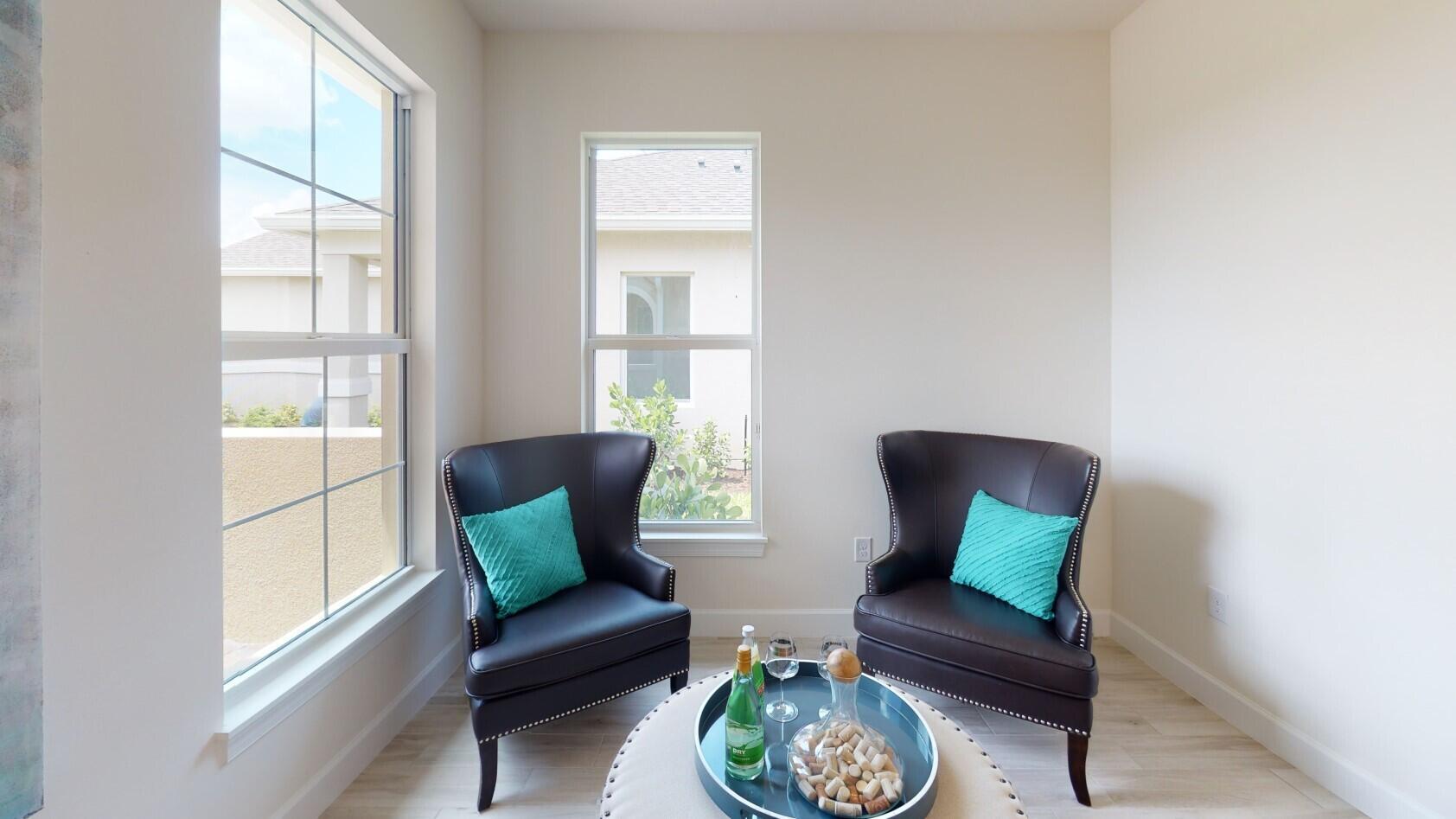 Capri-Vitalia-at-Tradition-Living-Room(2