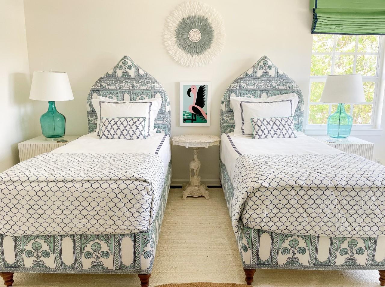 thumbnail_185 Twin Bedroom 1