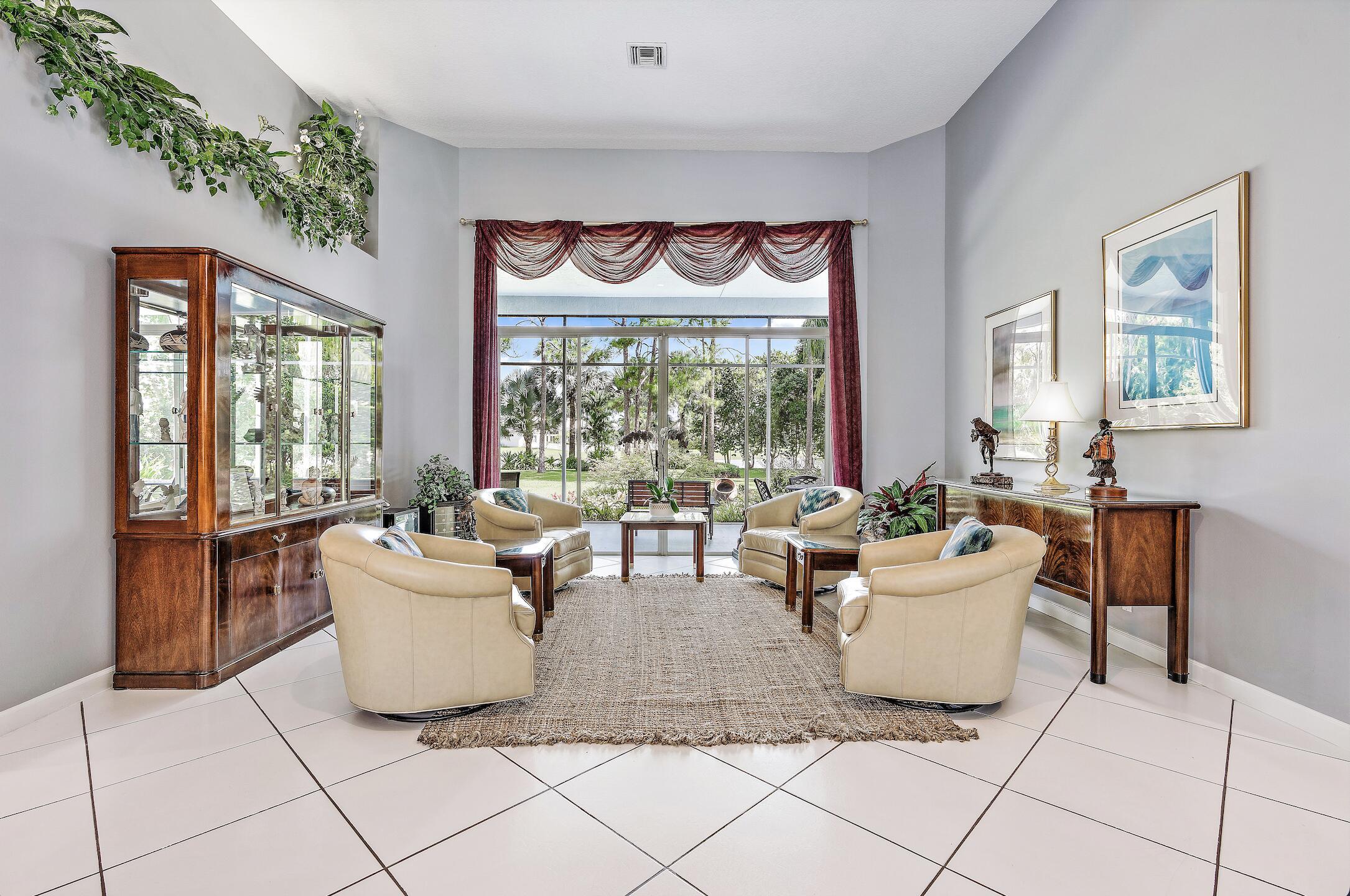 11771 Stonehaven Way Palm Beach Gardens, FL 33412 photo 4