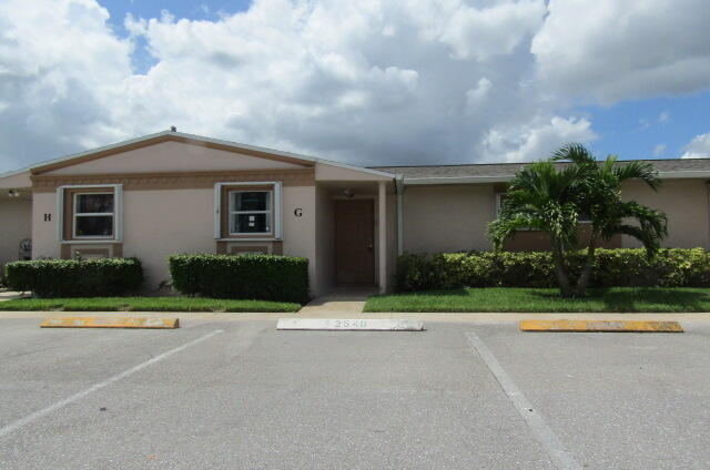 Home for sale in Dudley West Palm Beach Florida