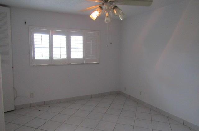 2546 Dudley Drive G West Palm Beach, FL 33415 photo 5