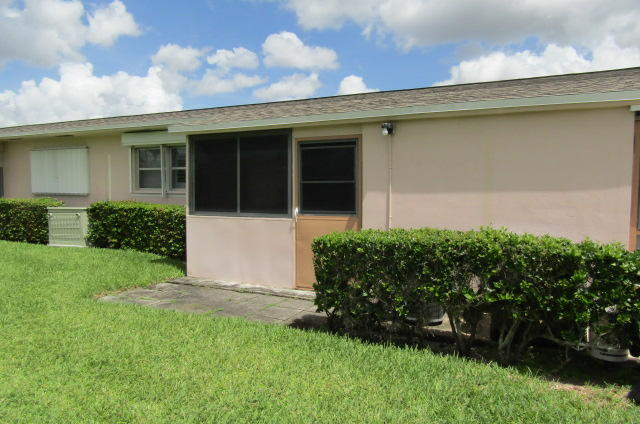 2546 Dudley Drive G West Palm Beach, FL 33415 photo 8