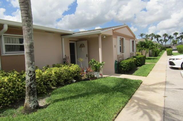2546 Dudley Drive G West Palm Beach, FL 33415 photo 9