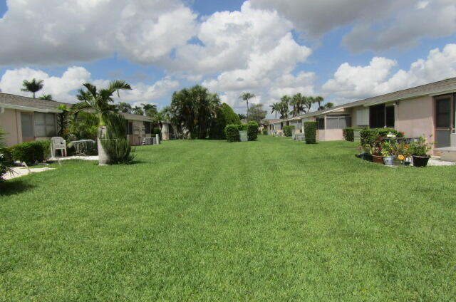 2546 Dudley Drive G West Palm Beach, FL 33415 photo 10