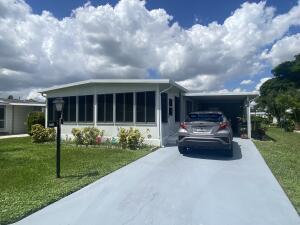 8248 E Club Road, Boca Raton, FL 33433