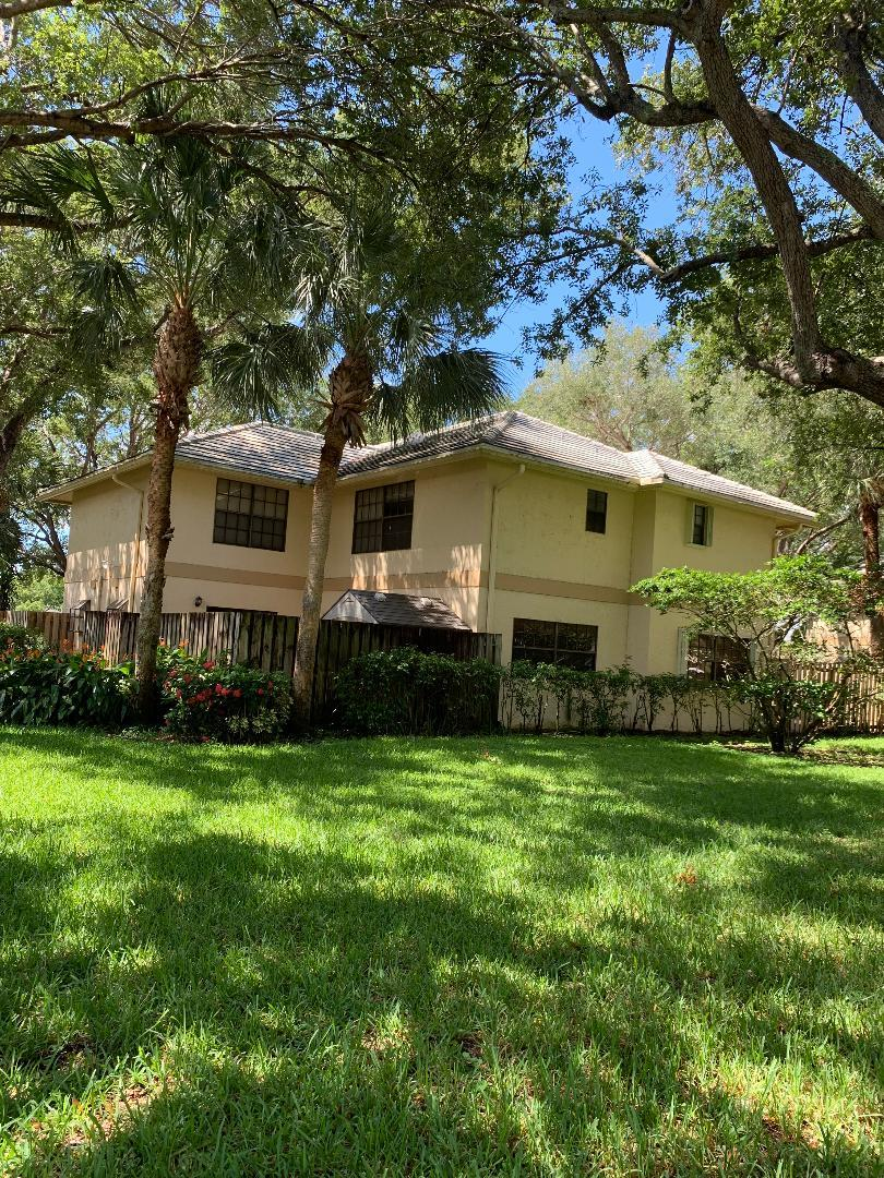 Details for 2938 22nd Circle Sw 10c, Delray Beach, FL 33445