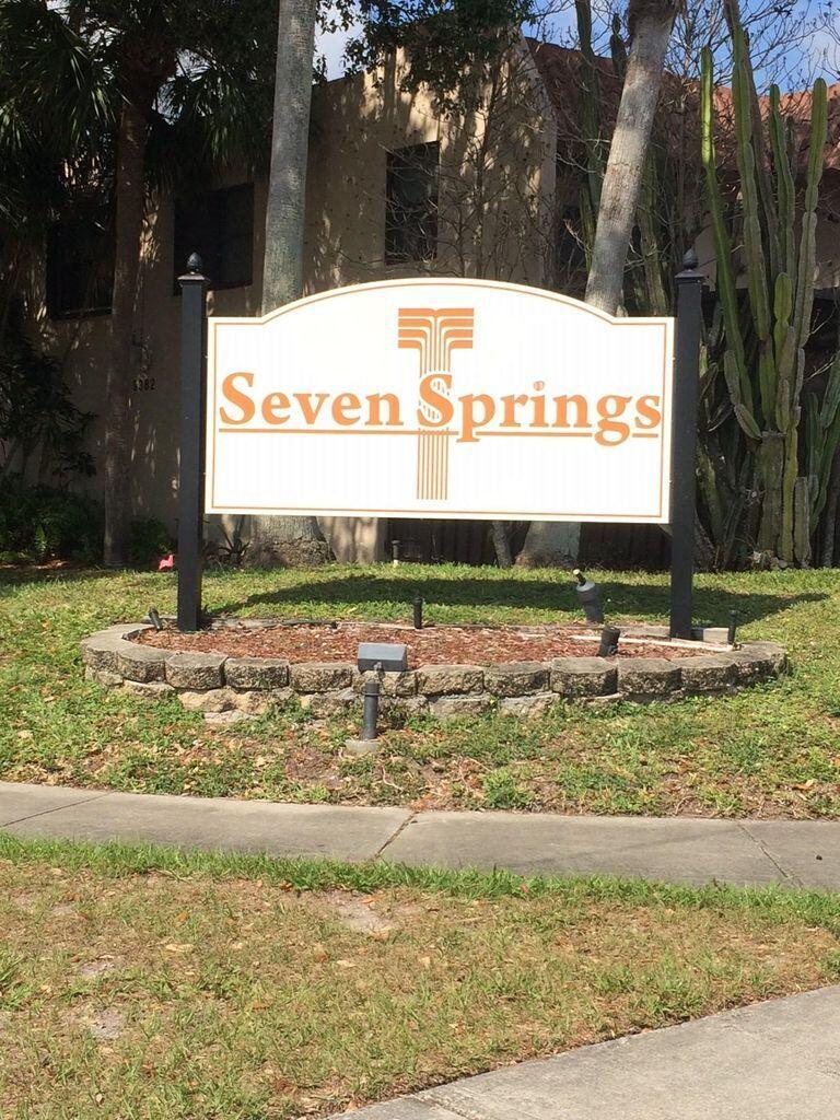 6362 Seven Springs C Boulevard C Greenacres, FL 33463 photo 13