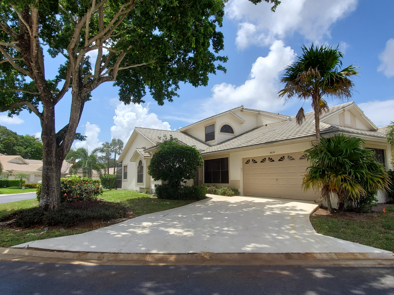 4814  Brighton Lakes Boulevard  For Sale 10739568, FL
